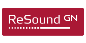 Resound hearing aid price