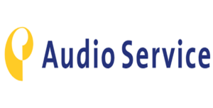 Audio Service hearing aid price
