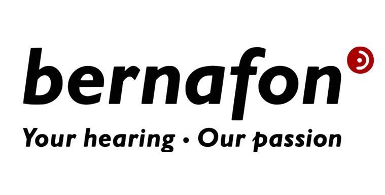 bernafon hearing aid price