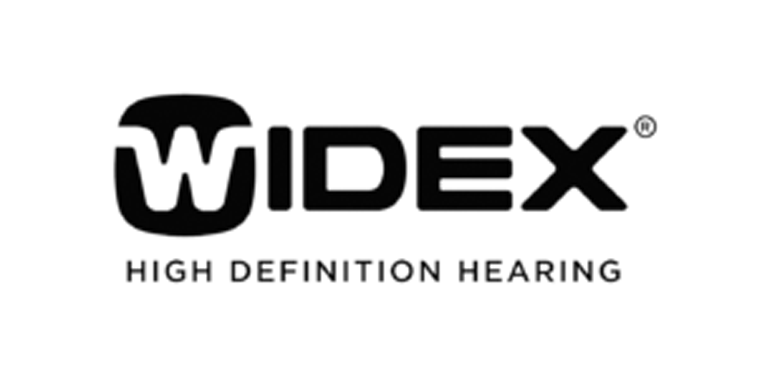 Widex hearing aid price